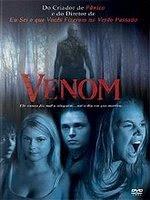 Filme: VENOM Venom%28Dublado%29