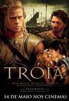 Resumo: Download grátis do filme Tróia - Dublado - RMVB -AVI - HDTV - BAIXAR - LANÇAMENTO