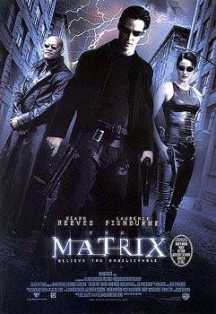 Download grátis do filme Matrix 1 - Dublado - RMVB - AVI - DVDRIP - GRATIS - BAIXAR - QUALIDADE