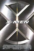 Baixar Filme X-Men 1 - Dublado Grátis