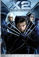 Resumo: Baixar Filme X-Men 2 - Dublado Grátis