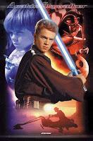 Resumo: Download grátis do Filme Star Wars: Episódio 2 – Ataque dos Clones – Dublado - BAIXAR - LANÇAMENTO