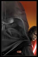 Resumo: Download grátis do Filme Star Wars III (2005) / Star Wars: Episódio 3 - A Vingança dos Sith - DVDRip RMVB Dublado - BAIXAR - LANÇAMENTO