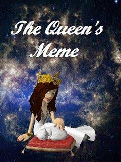 [The+Queen's+Meme]