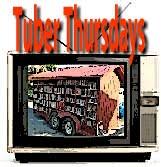 [Tuber+Thursdays]
