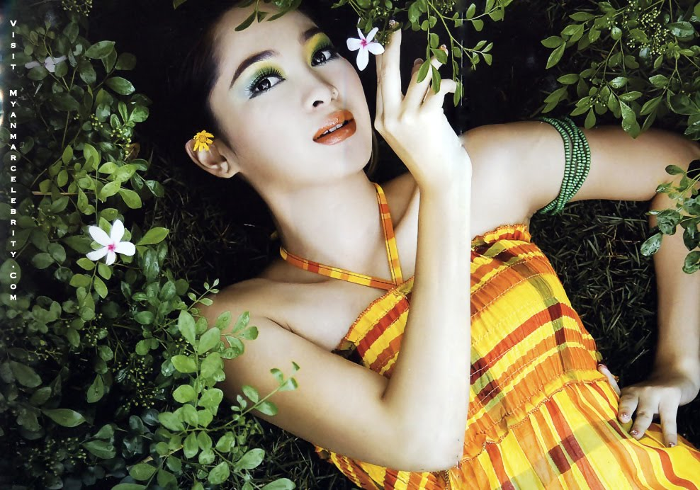XXX HD FOTO