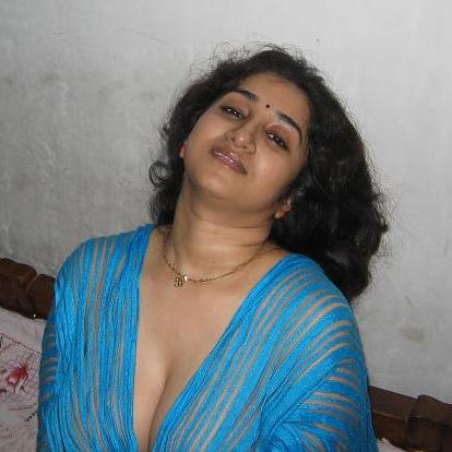super sex aunty nude photo