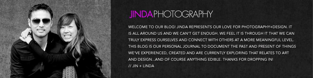 JINDA DESIGN