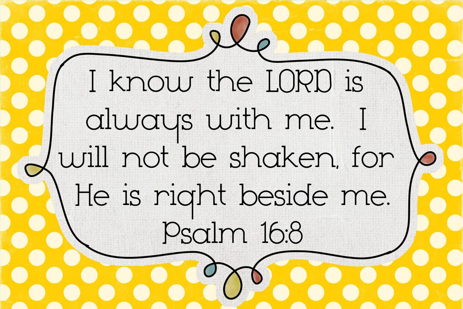http://3.bp.blogspot.com/_uWvhsVhg1OA/TNdAZwvUYKI/AAAAAAAAFfg/pequLLkkJxM/s1600/psalm16.8.jpg