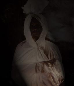 11 Hantu Paling diTakuti di Indonesia