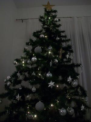 Lo mejor lo dejé para el final - 16 días para navidad