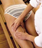 masajes+para+piernas+cansadas Masaje para Piernas Cansadas