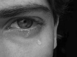 [hombre+llorando]