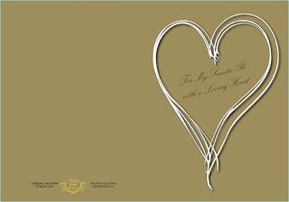 Free Valentine's Day Desktop Wallpaper
