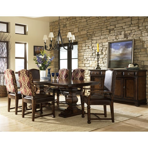 Reviews By Becky: CSN Furniture Finds