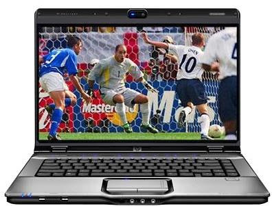 live streaming football soccer on pc Streaming Eventi Sportivi, Calcio E Serie A