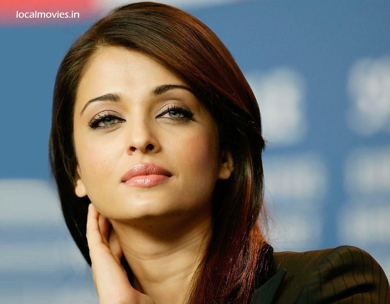 http://3.bp.blogspot.com/_uXdBqZqYJ2E/TPNID4leWPI/AAAAAAAALbU/XNAkuCurF0I/s1600/Aishwarya+Rai+New+5.jpg