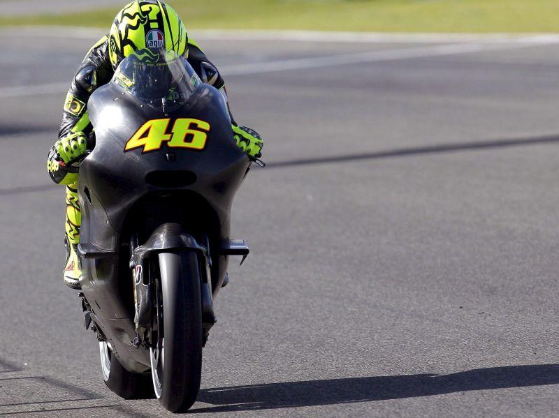 Moto GP- Saison 2011 - - Page 2 Big_Rossi_Ducati2