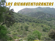 Estudio de las Bienaventuranzas