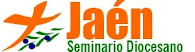Seminario Diocesano de Jaen