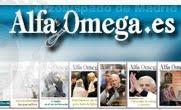 Alfa y Omega Digital
