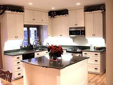 ucuz ankastre_mutfak dolabı modelleri beyaz siyah