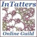 In-tatters