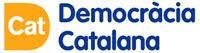 Democràcia Catalana