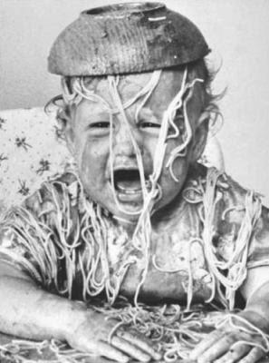 http://3.bp.blogspot.com/_uYLeGaENxug/STdUCtHLklI/AAAAAAAAAko/svCPRNf_ihk/s400/Babies-Collection-Spaghetti-Head-82310.jpg
