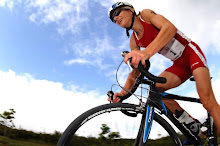 Duathlon Worlds, 06