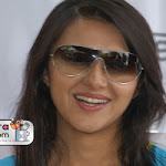 Sakshi Ready To Do Item Numbers