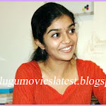 Colours Swathi's New Film