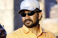 rajamouli pictures