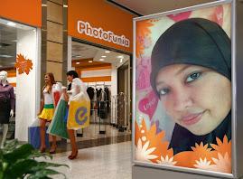 foto of me