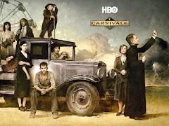 Carnivale (Serie de la HBO)