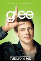Personajes predeterminados Cory+Monteith+Glee