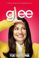Personajes predeterminados Lea+Michele+Glee