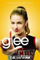 Personajes predeterminados Dianna+Agron+Glee