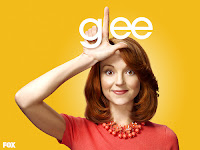 Personajes predeterminados Jayma+Mays+Glee
