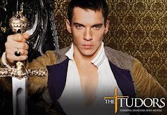 Los Tudor en TVE