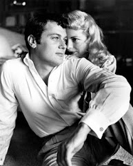 Homenaje a Tony Curtis