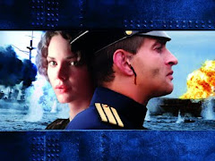 El Almirante (2008)