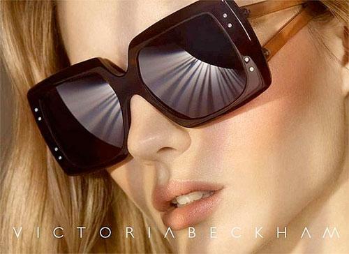 http://3.bp.blogspot.com/_uY_LP88j3Yo/TI1IYgPJY-I/AAAAAAAAEWE/qDJU91aEzPs/s1600/oculos-victoria-beckham.jpg