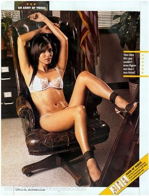 Demi lovato fully naked