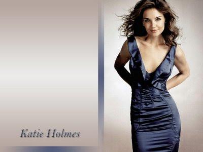 wallpaper katie holmes. Katie Holmes Nude Pictures