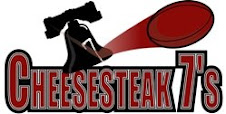 12th Annual Cheesesteak 7s