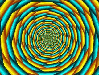 [Image: hipnotis.jpg]