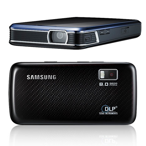 Telephone Portable alcatel moreover Santas reindeer likewise Samsung I8520 Beam Projector Phone also Telephone Portable in addition Topicdetail. on gps download for mobile