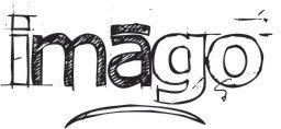 imagoblog