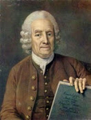 ENMANUEL SWEDENBORG